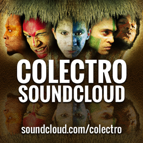 Colectro's avatar