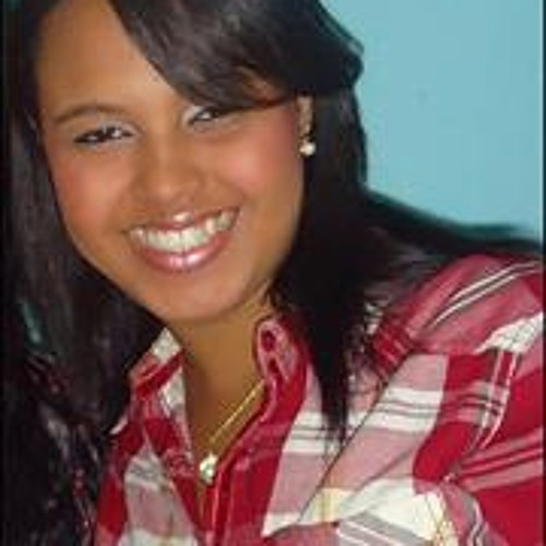 Laiza Kassia's avatar
