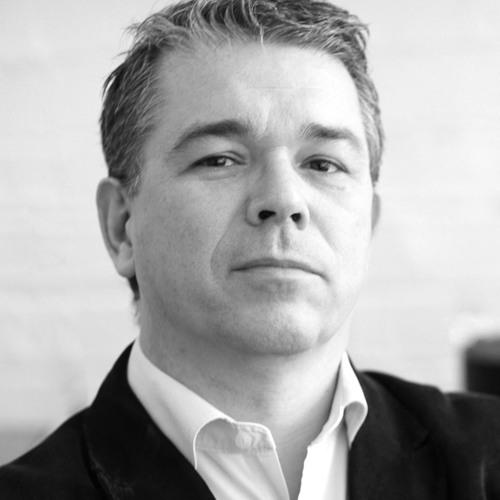 Paul Mitchell 32's avatar