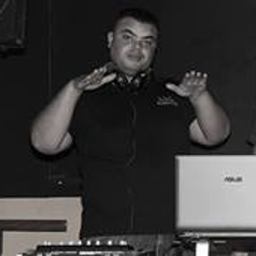 Lucas Costa 113's avatar