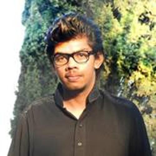 user825882851's avatar