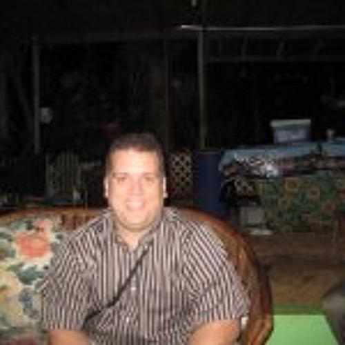 Ernesto A. Almeyda Ramos's avatar