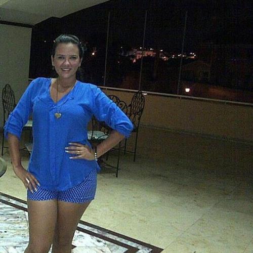 Andrea Rangel 2's avatar