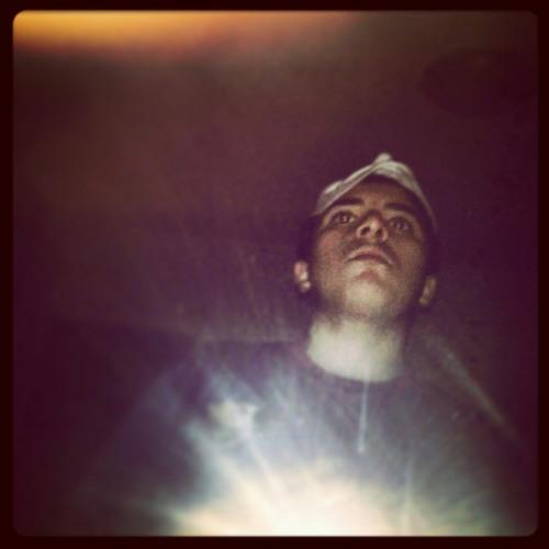 maro_acab's avatar