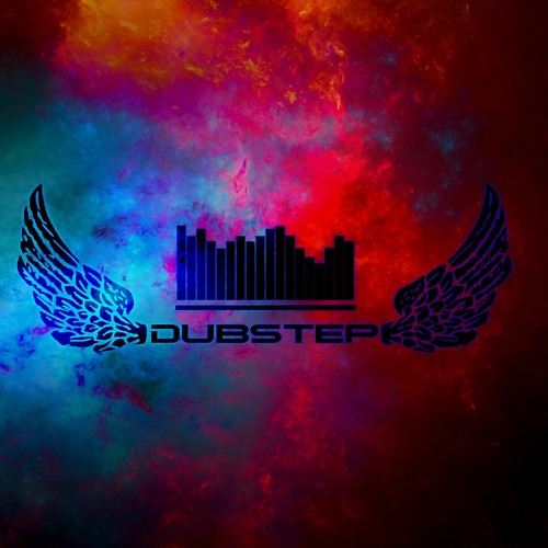 Remix Hardcore |Basshunter