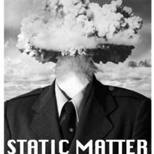 Static Matter's avatar