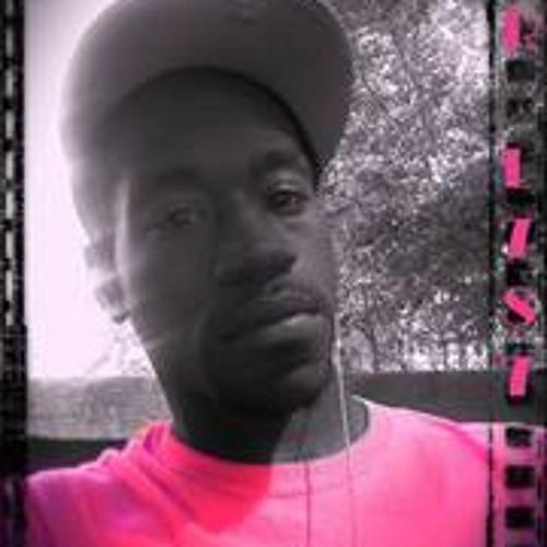 Christopher Walker 26's avatar
