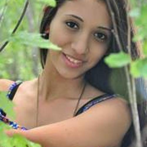 Gabii Carrizo's avatar