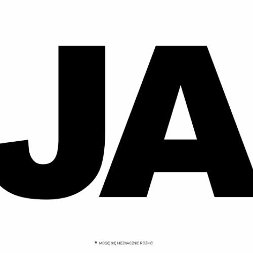Jackk Anton's avatar