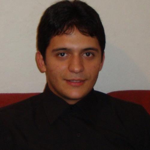 turcotads's avatar