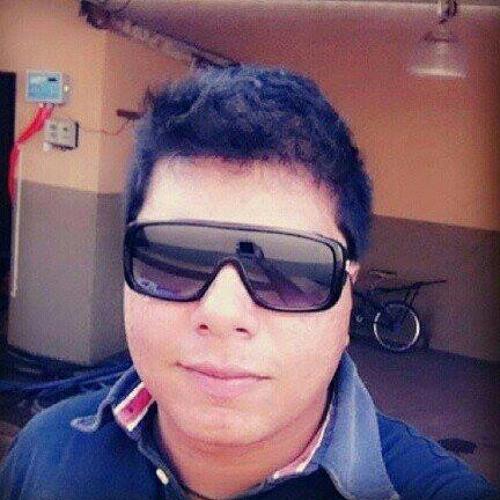 pedroppgpp's avatar