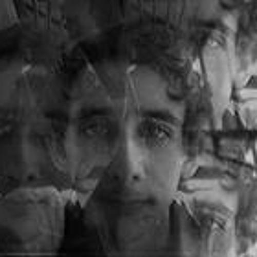 Adriano Araujo 16's avatar