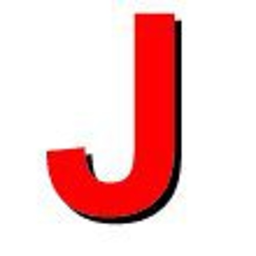 Jimmy O'Connor 2's avatar