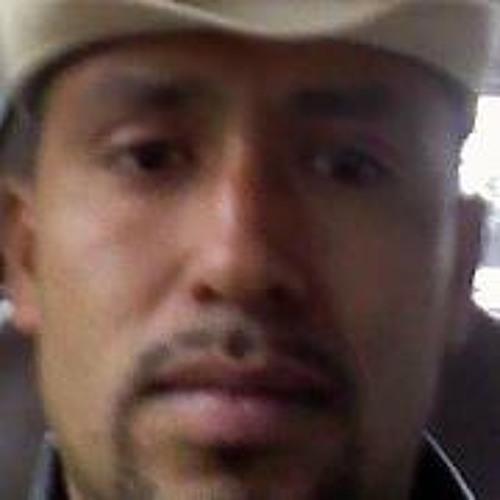 Jose Arredondo 8's avatar