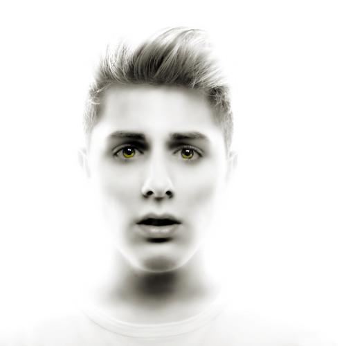 Faramarz Salehi's avatar