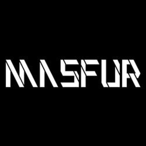 Masfur's avatar