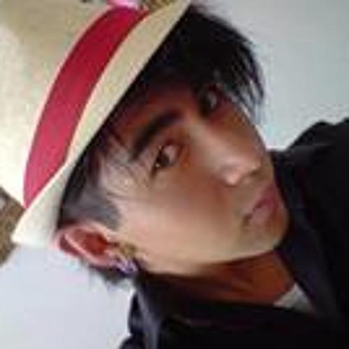 Dan Thueris Nut Ra's avatar