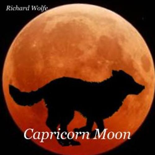 Richard Wolfe's avatar