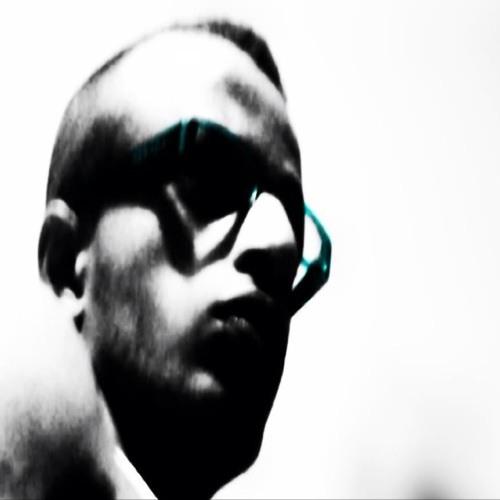 mohamed.sabry's avatar