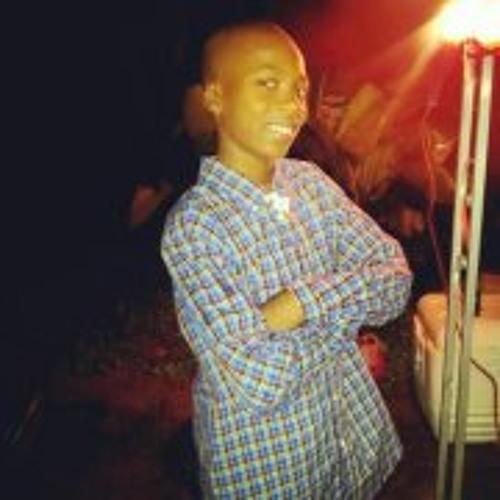 Deandre Horton 2's avatar