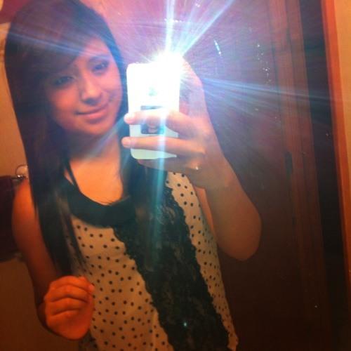 Selenaa'27's avatar