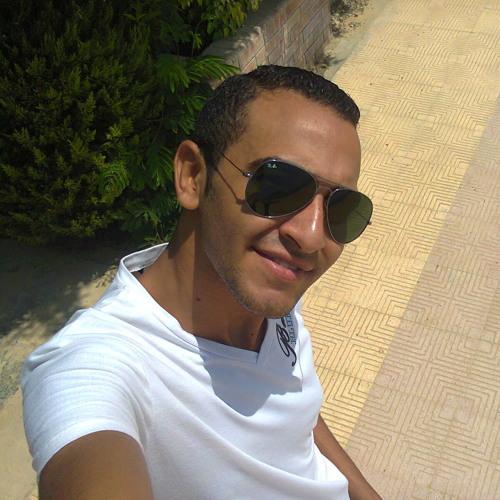 mahmoud mgk's avatar