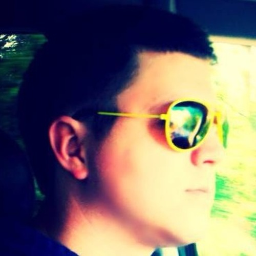 Basixx's avatar