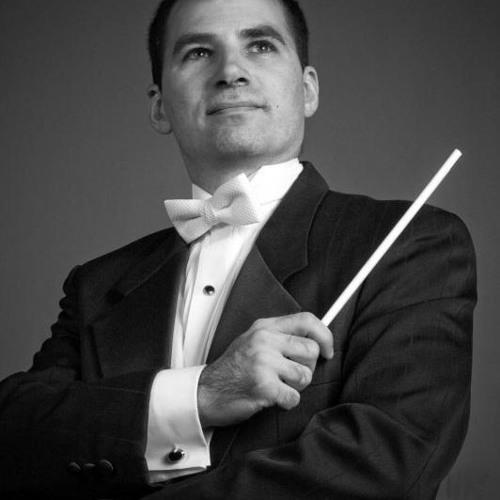 Paul Geraci's avatar