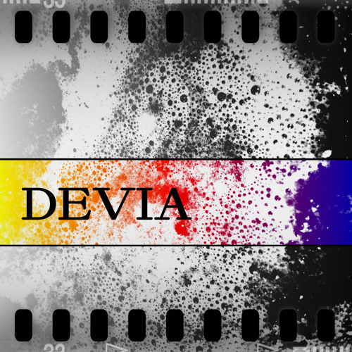 DeviaMusic's avatar
