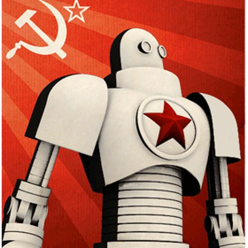 StalkV's avatar