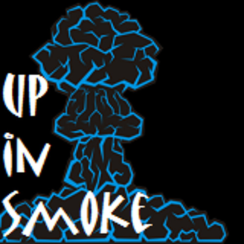Up In Smoke's avatar