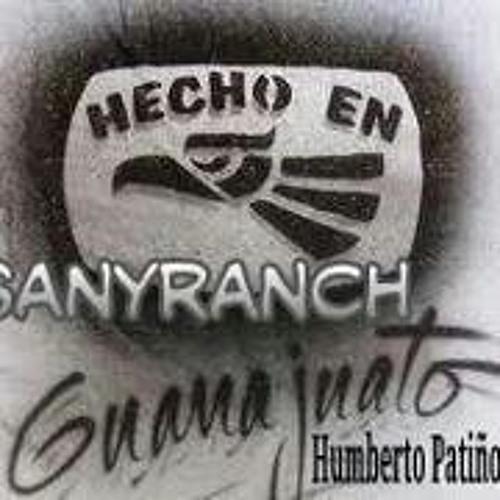 Humberto Patiño's avatar