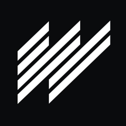 SyncZim's avatar