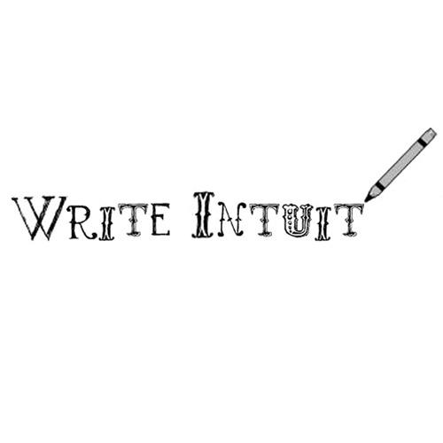 WriteIntuit's avatar