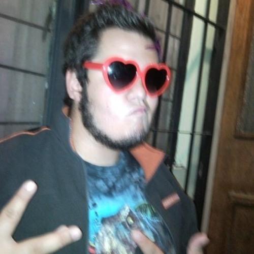 RafaDDM's avatar