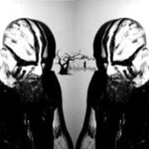 Marc Foster 3's avatar