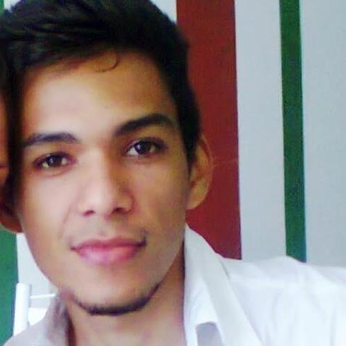 Mateus Lima 31's avatar