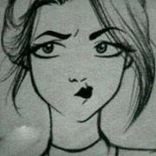 Amal Youssef 1's avatar