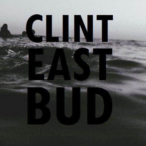 Clint Eastbud's avatar