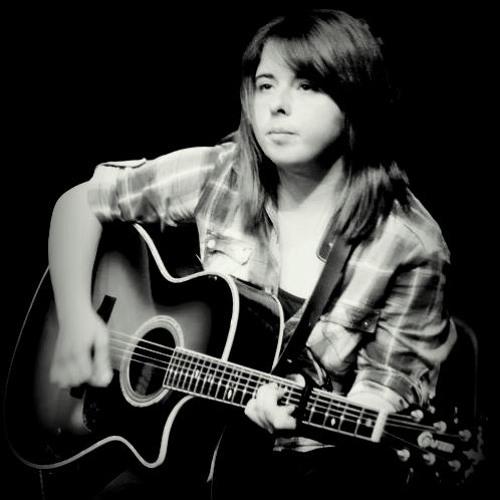 MusicMad14's avatar