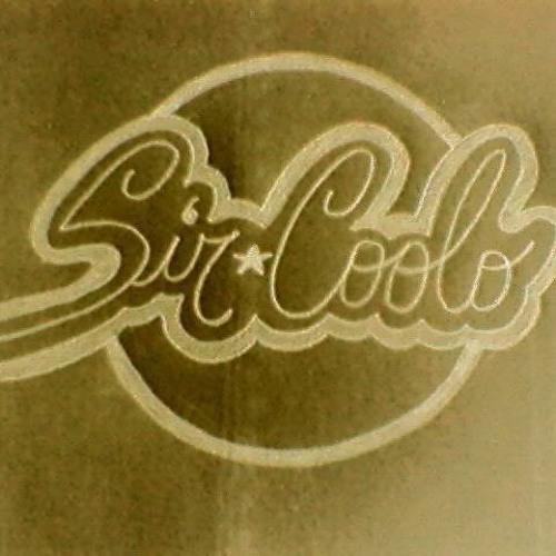 Sircoolo's avatar