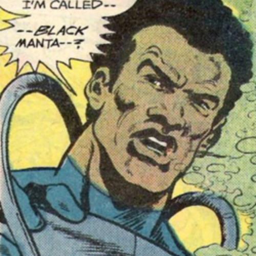 Black.Manta's avatar