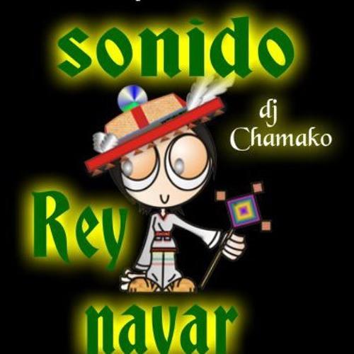 sonido Rey nayar's avatar