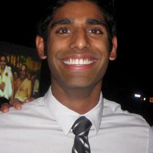 Vivek_Varma1's avatar