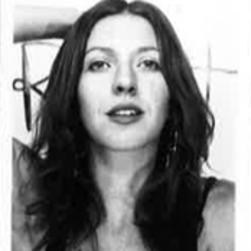 Genevieve Dellinger's avatar