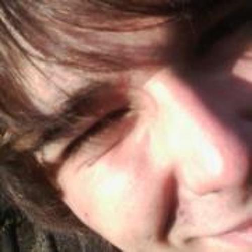 Jakub Novák 12's avatar