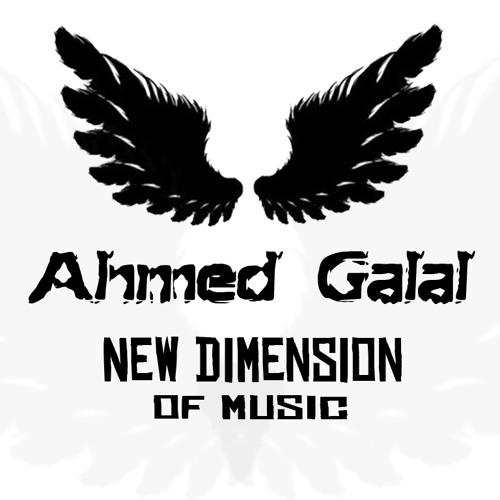 Ahmed Galal 14's avatar