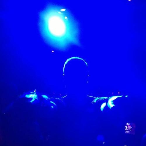 Yew-Turn's avatar