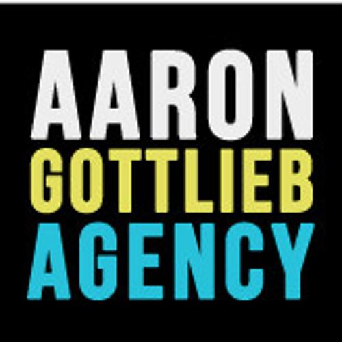 Aaron Gottlieb Agency's avatar