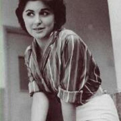 Maryam Yuma's avatar